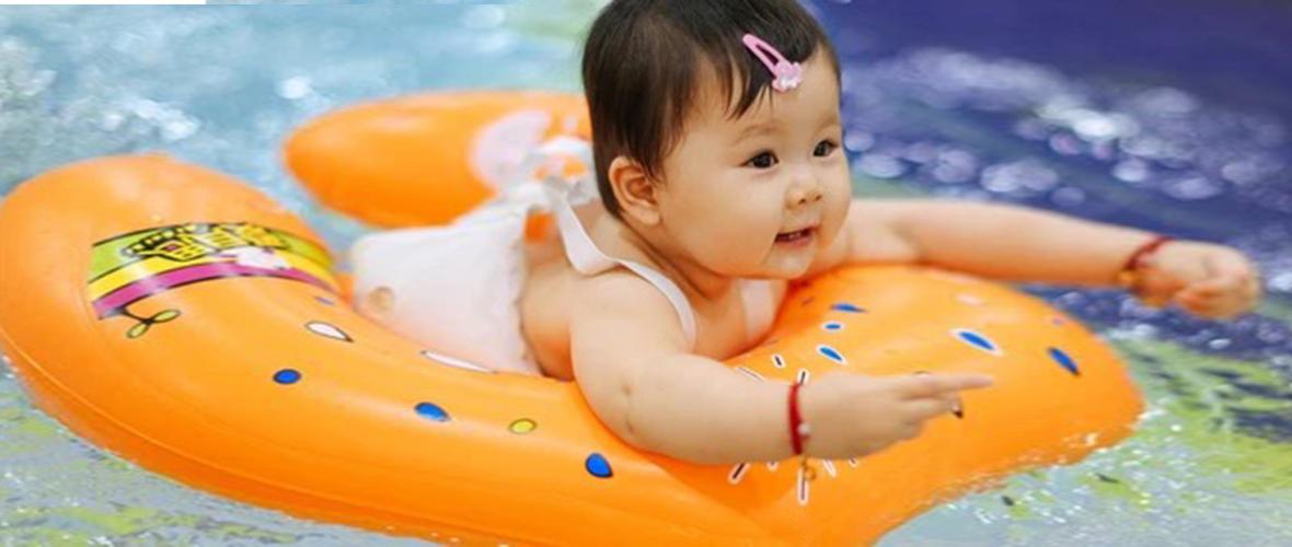 0一5岁的婴幼儿游泳馆,儿童宝宝游泳馆,婴幼儿游泳馆,公明婴幼儿游泳馆,光明婴幼儿游泳馆 深圳婴幼儿游泳馆,百合婚纱婴幼儿游泳馆