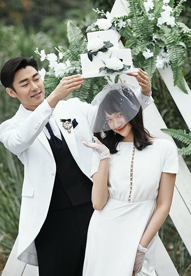 婚礼策划,婚礼现场,婚礼布置