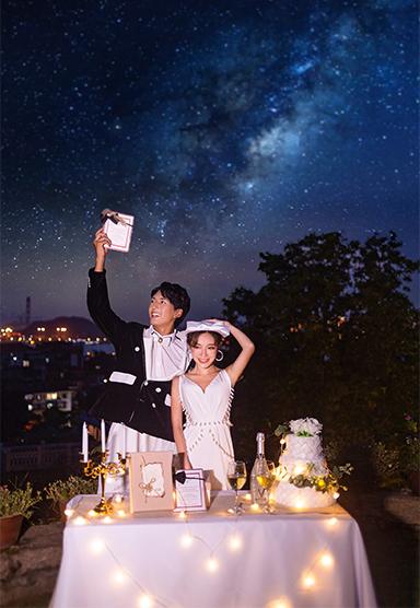 深圳百合婚纱摄影 公明婚纱摄影  西乡婚纱摄影 宝安婚纱摄影